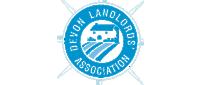 devon_land_logo