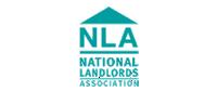 national_landlords_logo