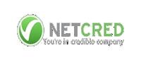 netcred_logo_new