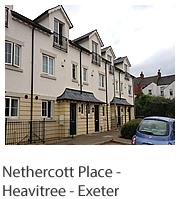 nethercott_icon