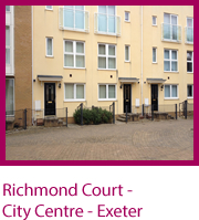 richmond_icon