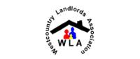 westcountry_logo